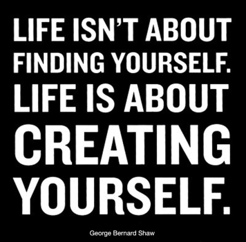 creatingyourself