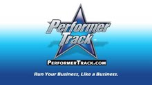 PerformerTrack16x9