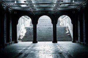 2750006-2-bethesda-terrace-central-park-new-york-city