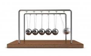 collision-balls